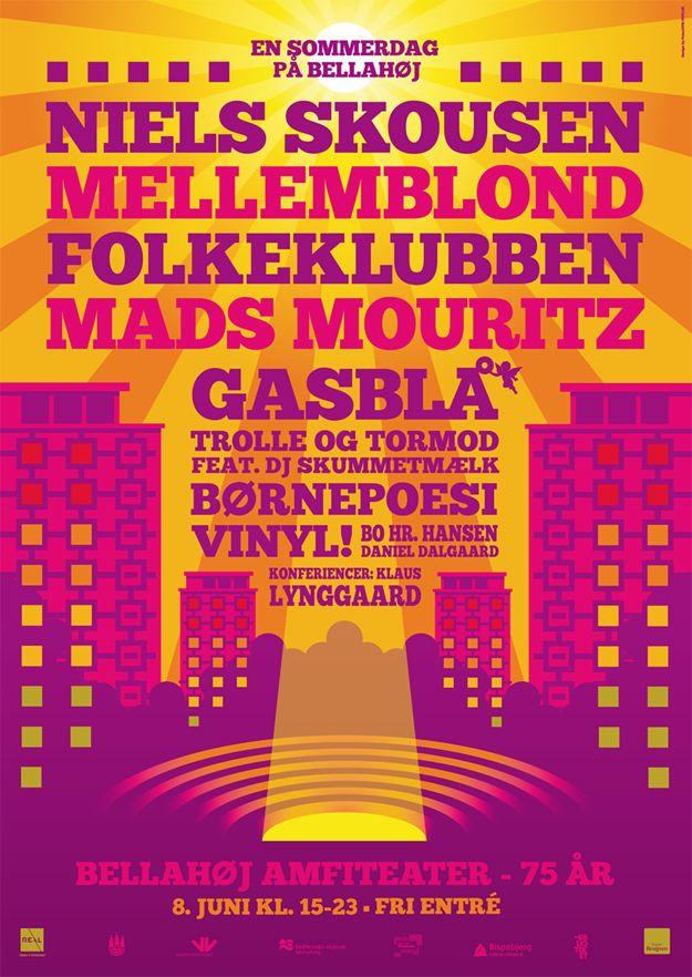 ESPB_Poster_Final