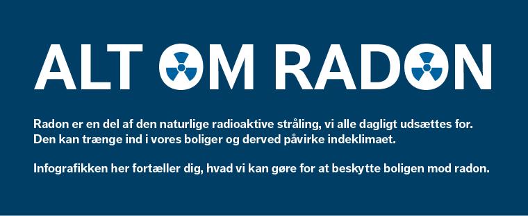Radon08-011