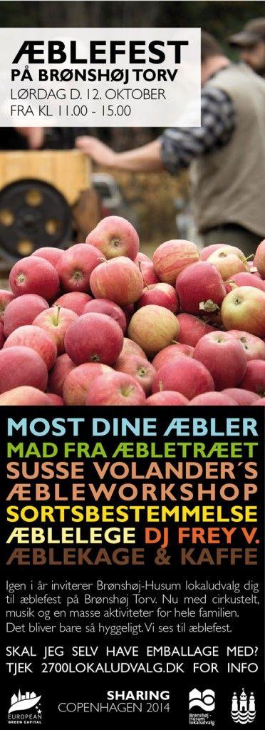 annonce-æblefest -web