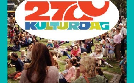 Kulturdagsbillede til hjemmeside