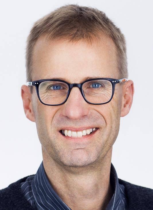 Søren-Burcharth