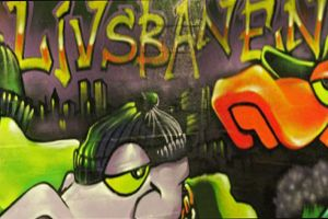 cropped-livsbn_graff__panorama