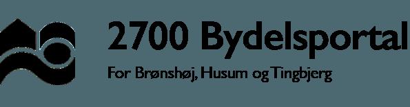 2700-bydelsportal