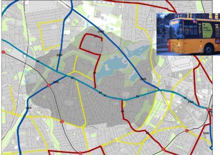 trafikplanstrategiskbusnet-med-5a-billede