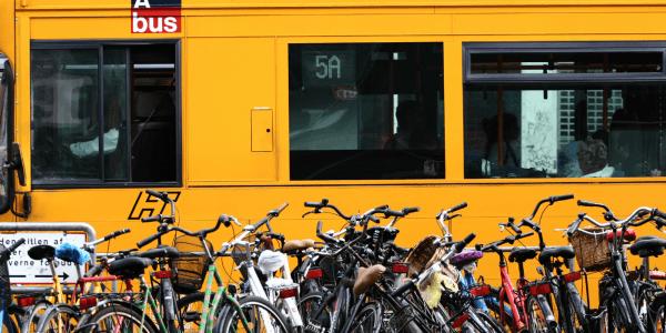 trafikplan_2016-bus-5a