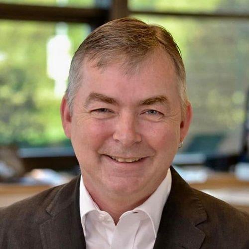 Christoffer Rosenkrands