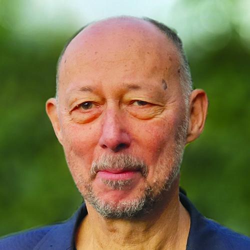 Hans S. Christensen